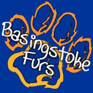 File:BasingstokeFursLogo.jpeg