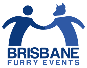 File:BrisbaneFurryEvents Logo 2013.png