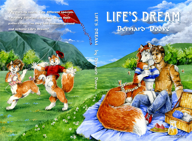 File:Lifes Dream-wraparound-cover.jpg