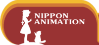 File:Nippon Animation Logo.png