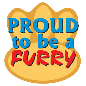 File:Proud furry huge.png