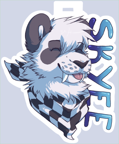 File:SkyeeBadge.png