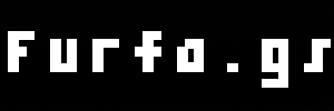 File:Furfags2logo.png