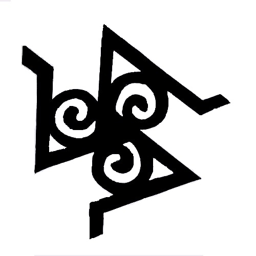File:Symbol from Dream.jpg