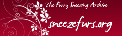 File:The Furry Sneezing Archive logo.png