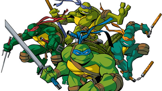 File:Teenage-mutant-ninja-turtles.jpg