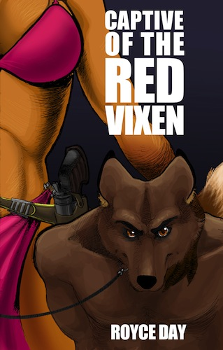 File:CaptiveOfTheRedVixen.jpeg