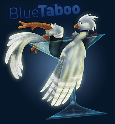 File:BlueTabooLogo.jpg