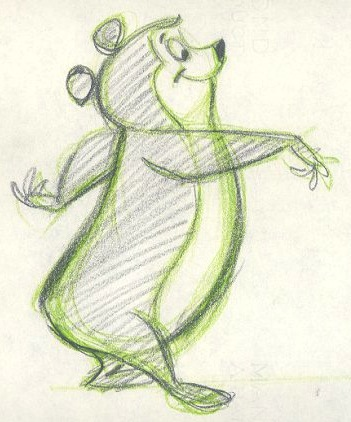 File:Yogi Bear original concept.jpg