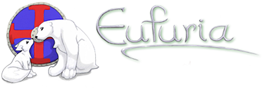 Eufuria logo and text.png