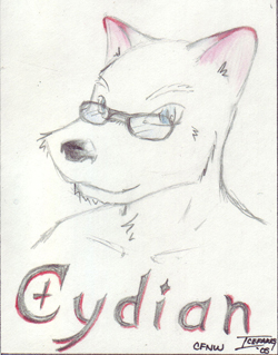 File:Cydcharacter.jpg
