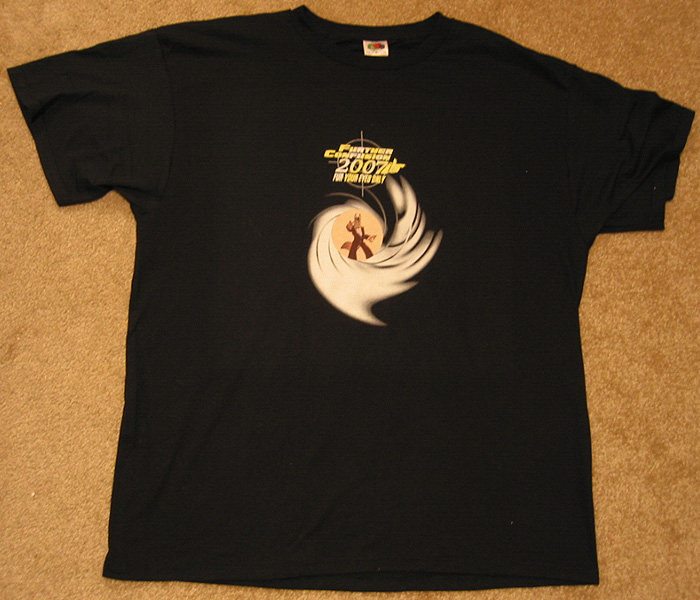 File:FurtherConfusion2007Shirt.JPG
