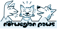 File:Norwegian Paws.png
