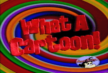 File:WhatACartoon!.PNG