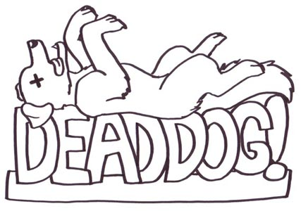 File:Deaddog.jpg
