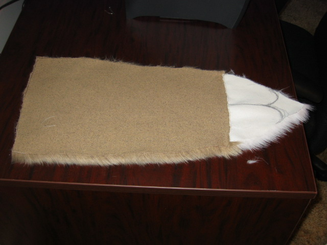 File:Fursuit-tail.jpg