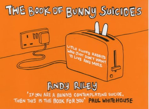 File:Bunny-suicides-cover.jpg