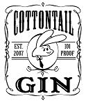 File:Cottontail Gin pic brand.JPG