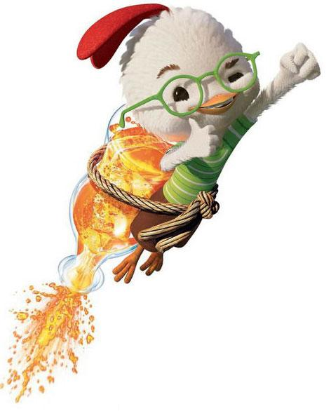 File:ChickenLittle.jpg
