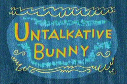 File:Untalkative-Bunny-logo.jpeg