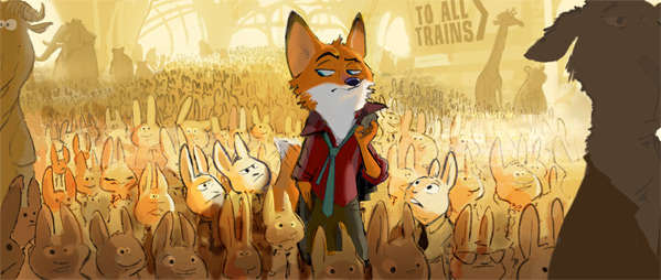 File:Zootopia first released concept art.jpg