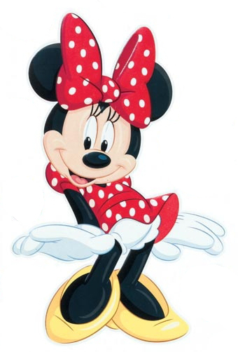File:Minnie 4.jpg