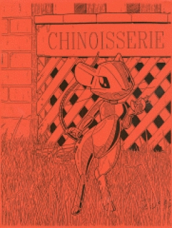 File:Chinoisserie-Cover.jpg