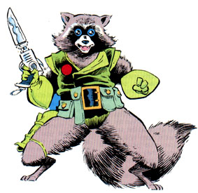 File:Rocket Raccoon 001.jpg