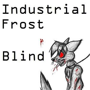 File:Blind Cover.JPG