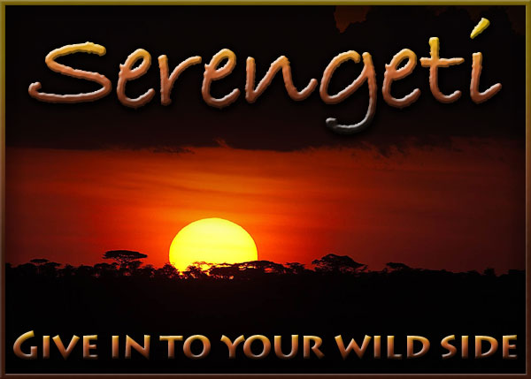 File:Serengeti.jpg