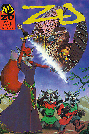 File:Zu15cover.jpg