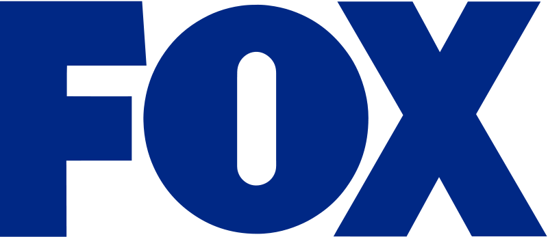 File:Fox Broadcasting logo.png