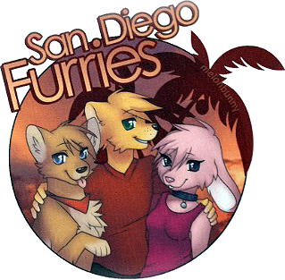 File:SanDiegoFurriesLogo.png