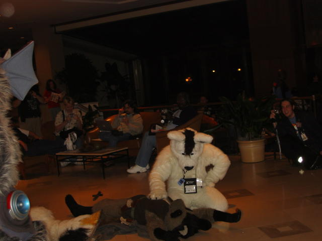 File:FC2005Fursuit.JPG