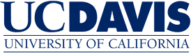 File:UCDLogo.png