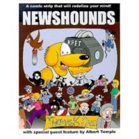 File:Newshounds.jpg