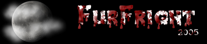 File:FurFright2005Logo.jpg