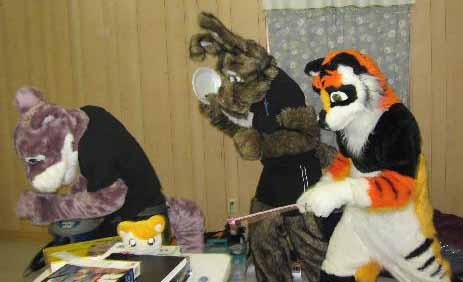 File:3fursuiters.jpg