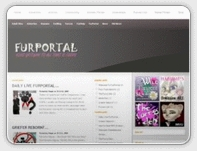 Furportal-website-screenshot.jpg