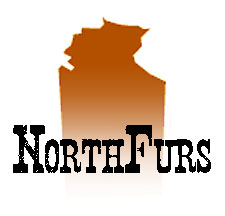 File:Northfurs.jpg