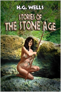 File:A Story of the Stone Age cover.jpeg