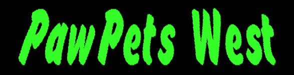 File:PawPets West.png