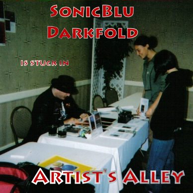 File:Artist's Alley Single.jpg