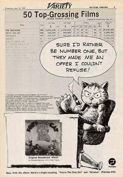 File:Fritz the Cat promo.jpg