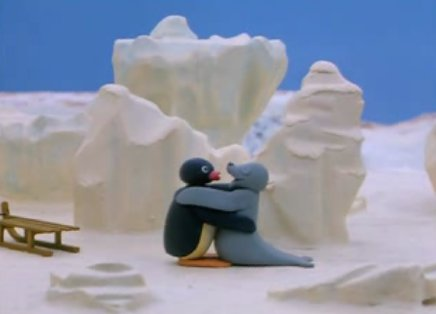 File:Screenshot-Pingu.jpg