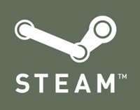 File:SteamLogo.jpg