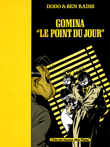 "File:Gomina-""Le Point du Jour"".jpg"