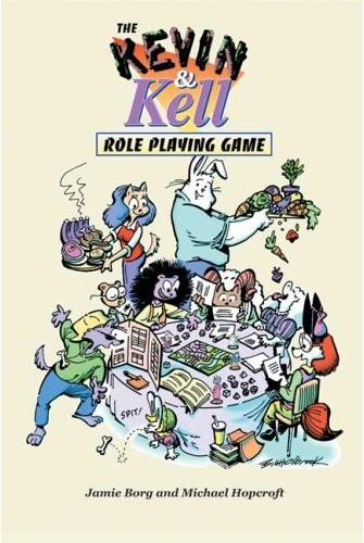 File:Kevin and Kell Game.jpg