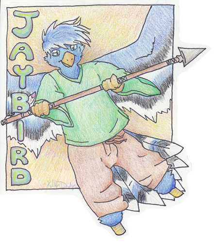 File:Jaybird badge.png