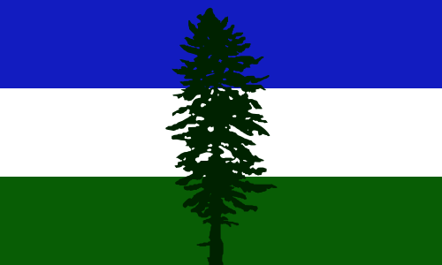 File:CascadiaFurries.png